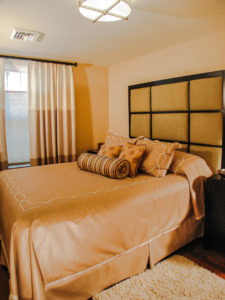 bedroom-fabrics