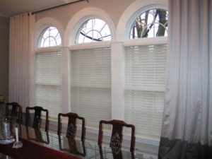 dining-room-drapes