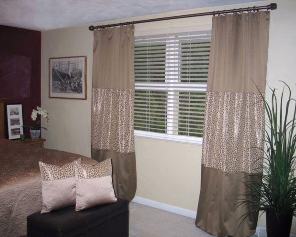 multiple-fabric-drapes