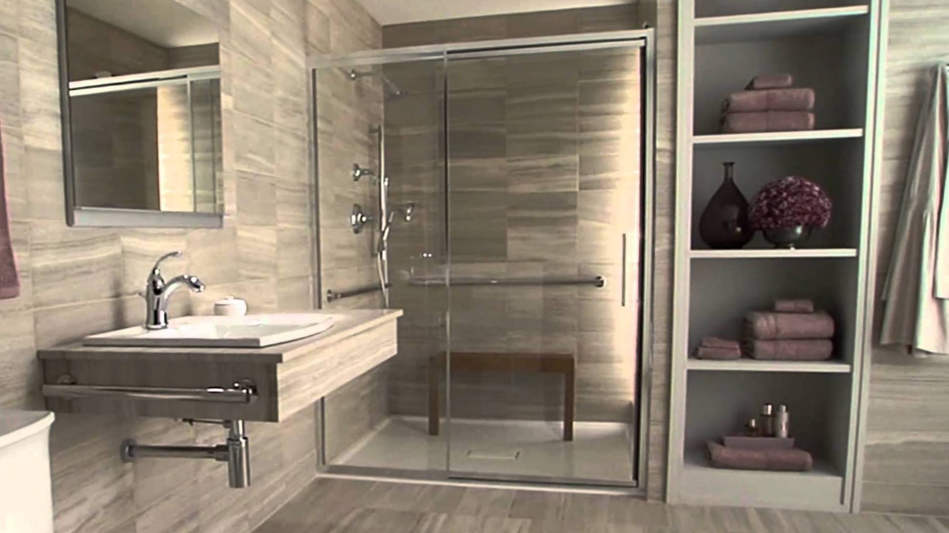 kohler-accessible-bathroom