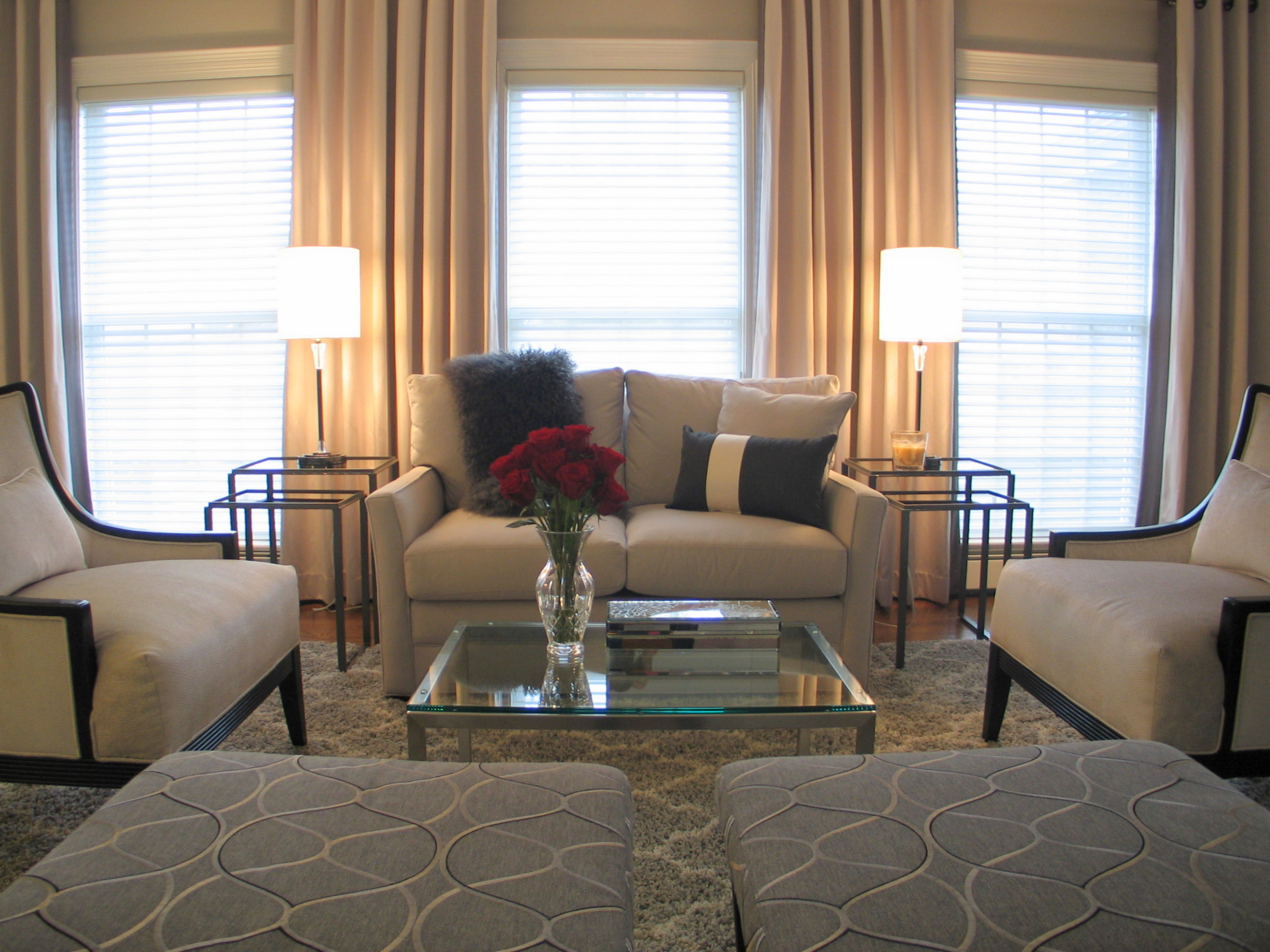 custom-contemporary-living-room-drapes