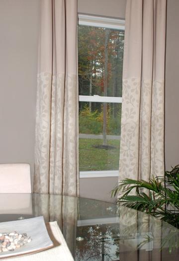 beige-curtains