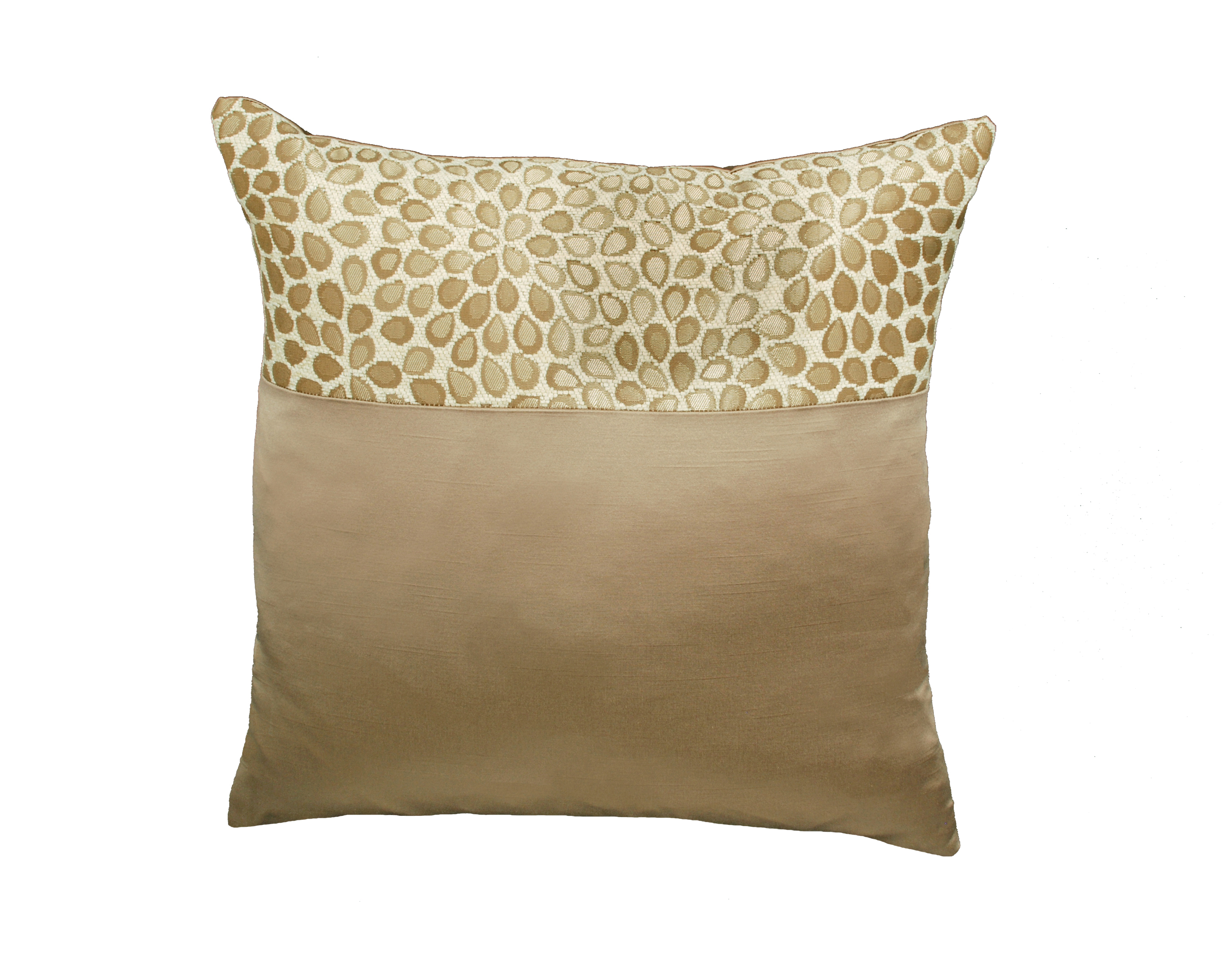 pillow-decorative