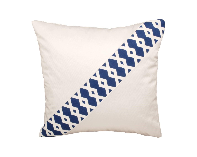 energia-pillow-2