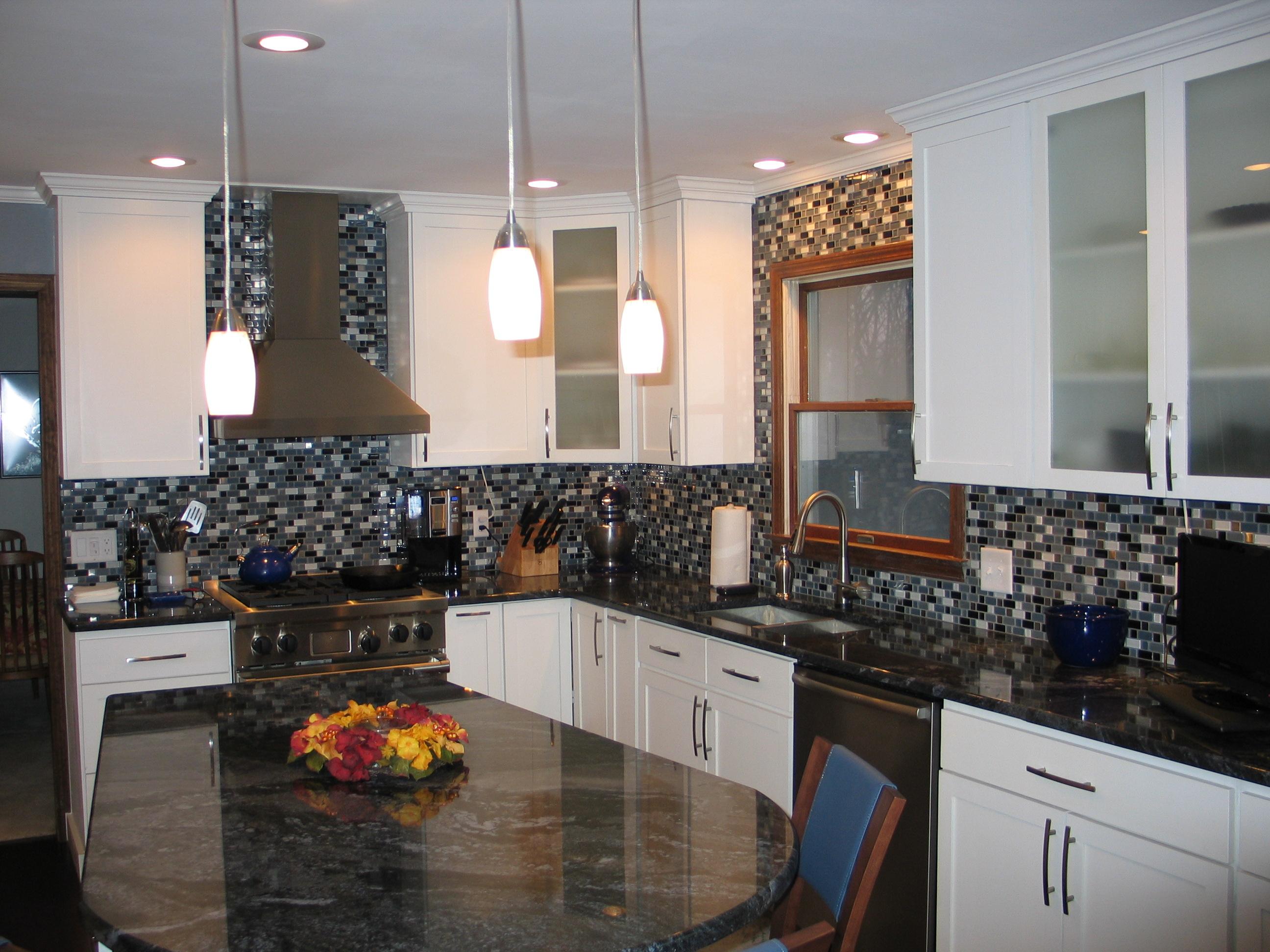 white-and-blue-kitchen