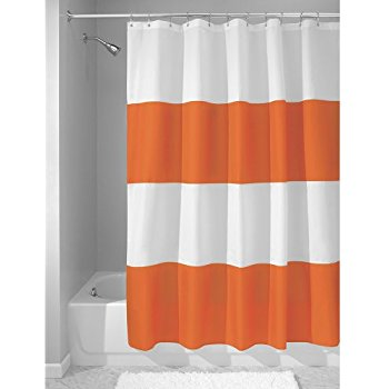 shower-curtain_