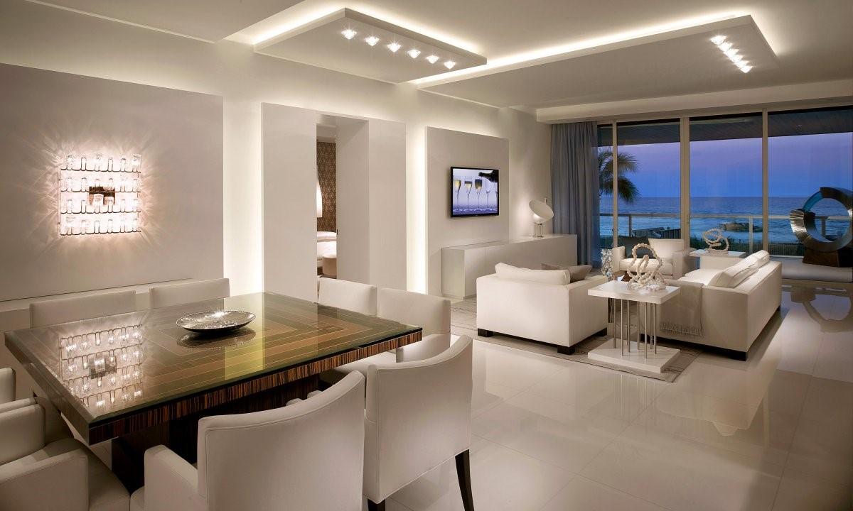 contemporary-lighting