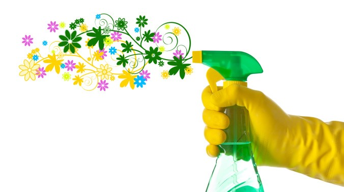 green-spring-cleaning-1