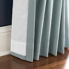 curtain-lining-1