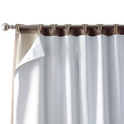 curtain-lining-2