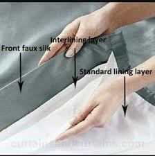 curtain-lining-3