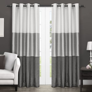 window-treatments-2