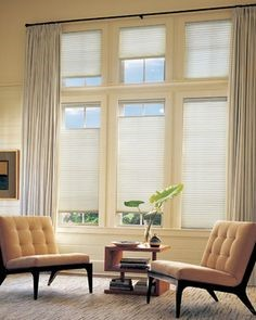 window-treatments-4
