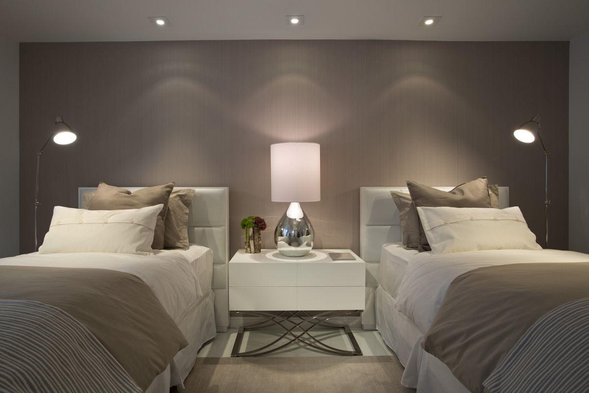 guestroom-1