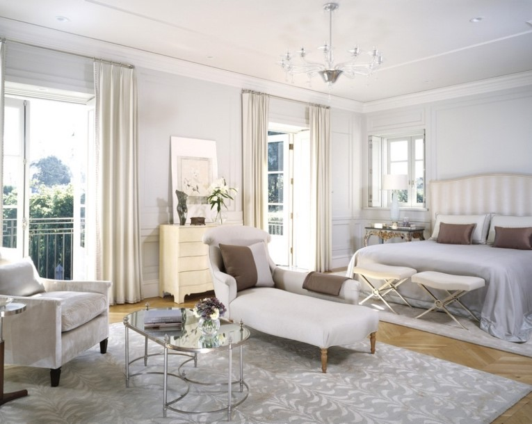 a-guide-to-window-treatments-part-2-a
