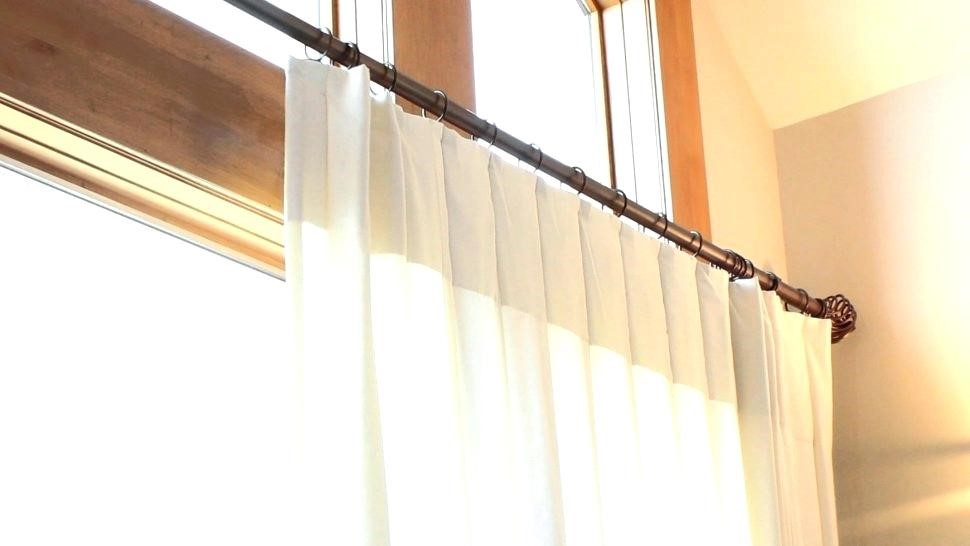 a-guide-to-window-treatments-part-2-b