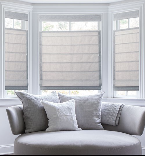 a-guide-to-window-treatments-part-2-c