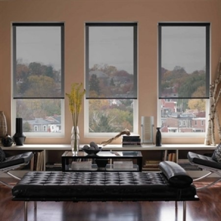 a-guide-to-window-treatments-part-2-d