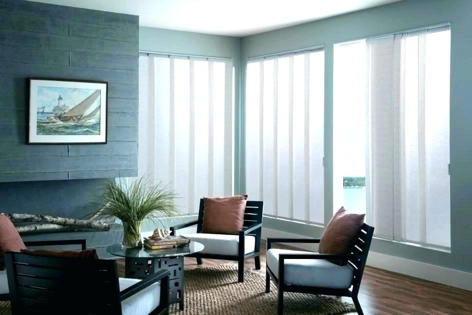 a-guide-to-window-treatments-part-2-f