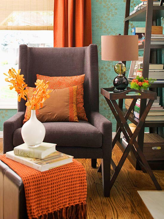 interior-design-tips-for-fall-3