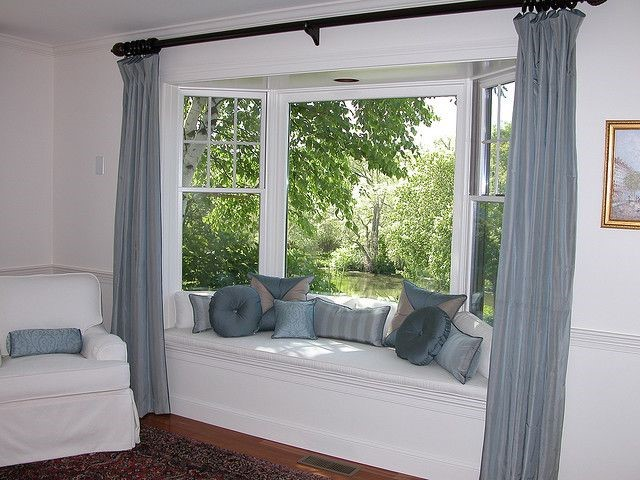 pillows-drapes-1