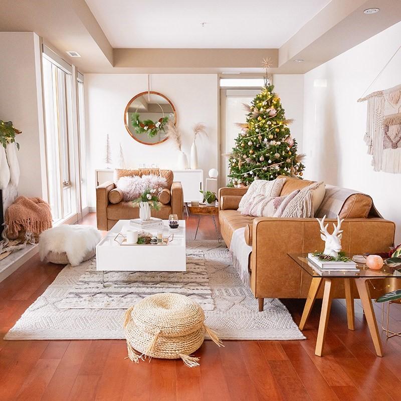 holiday-season-3