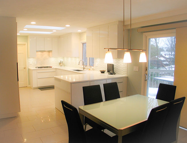 9-Contemporary-Kitchen.jpg