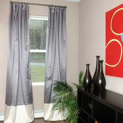 drape-example-2.jpg