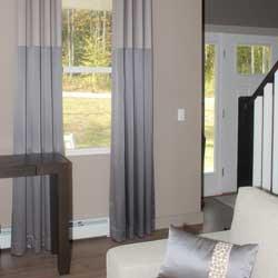 drape-example-4.jpg