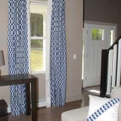 drape-example-5.jpg