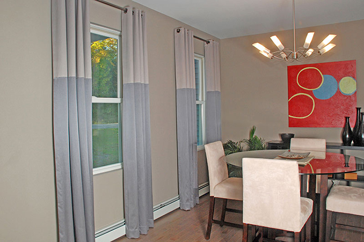 1-dining-room-curtains.jpg