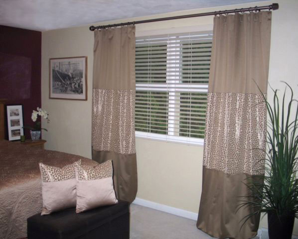 2-multiple-fabric-drapes.jpg