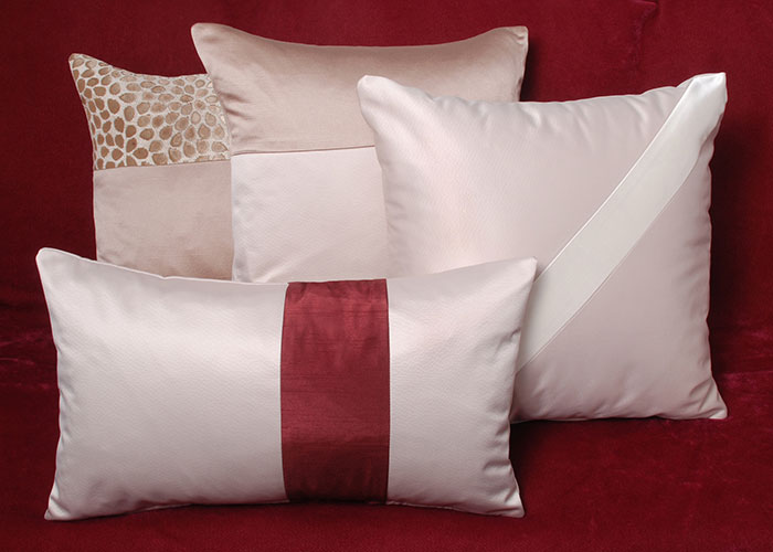 3-modern-pillows.jpg