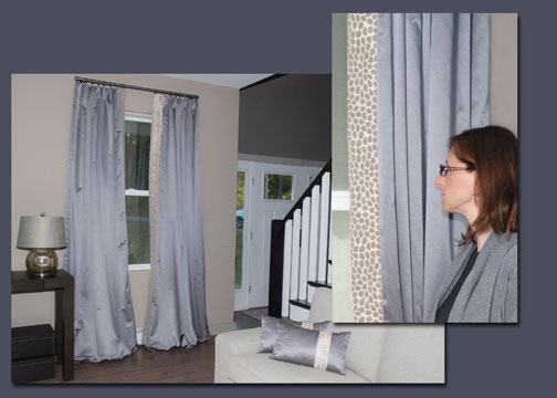 9-gray-drapes.jpg
