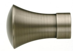 flute-pewter3